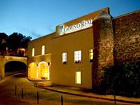 Foto del Hotel  Camino Real Guanajuato
