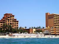Foto del Hotel  Costa de Oro Beach Hotel