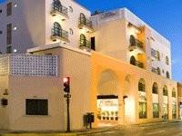 Foto del Hotel  Hotel Colonial