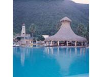 Foto del Hotel  Bahía Escondida