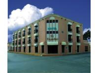 Foto del Hotel  Hotel El Español