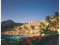 Foto del Hotel  Grand Isla Navidad Resort