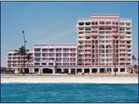 Foto del Hotel  Hotel Don Pelayo Pacific Beach