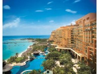Foto del Hotel  Fiesta Americana Grand Coral Beach Cancun Resort & Spa