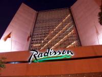 Foto del Hotel  Radisson Paraíso Perisur