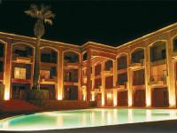 Foto del Hotel  Hacienda Cola de Caballo