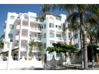 Foto del Hotel  Best Western Luna del Mar