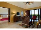 Img - Signature Casita suite
