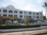Foto del Hotel  Hotel Sands Arenas