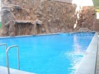 Foto del Hotel  Hotel Playa Bonita
