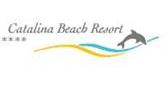 Logo Hotel Catalina Beach Resort