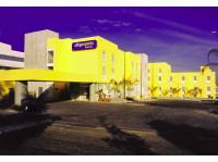 Foto del Hotel  City Express Querétaro