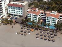Foto del Hotel  Villa Varadero Hotel and Suites