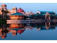 Foto del Hotel  Disney's Coronado Springs Resort