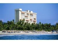 Foto del Hotel  Presidente InterContinental Ixtapa