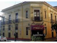 Foto del Hotel  Hotel Don Quijote Plaza
