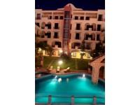 Foto del Hotel  Hotel & Spa Quinta Las Alondras