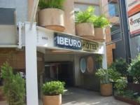 Foto del Hotel  Ibeurohotel