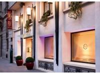Foto del Hotel  Meliá Royal Alma
