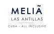 Logo Hotel Meliá Las Antillas
