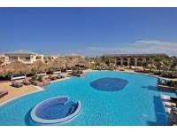 Foto del Hotel  Paradisus Varadero