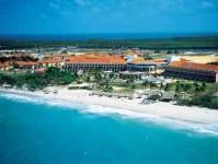 Foto del Hotel  Brisas del Caribe