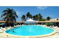 Foto del Hotel  Hotel Varadero Internacional