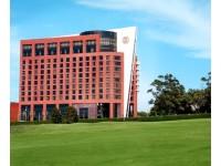 Foto del Hotel  Sheraton Mar del Plata Hotel