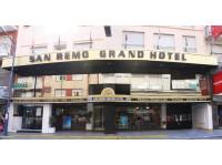 Foto del Hotel  San Remo Grand Hotel