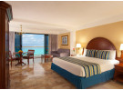 Img - Junior suite vista al mar