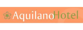 Logo Hotel Hotel Aquilano