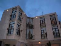 Foto del Hotel  Hotel Señorial Querétaro