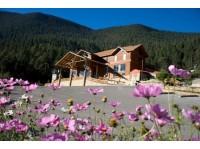 Foto del Hotel  Bosques de Monterreal