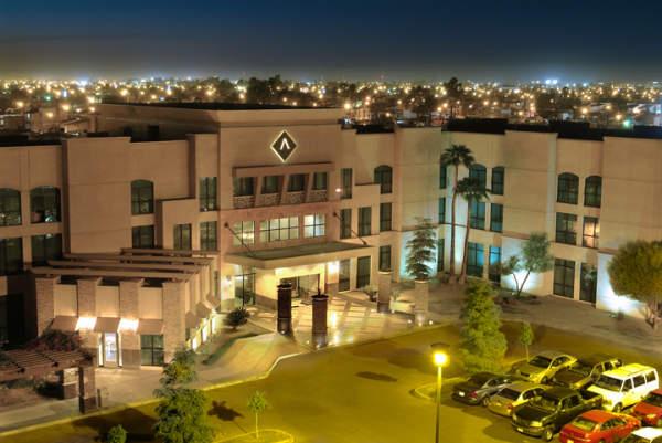 Reserva De Hotel Para Grupos