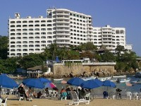 Foto del Hotel  Caleta Beach Resort