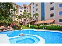 Foto del Hotel  Holiday Inn Cuernavaca