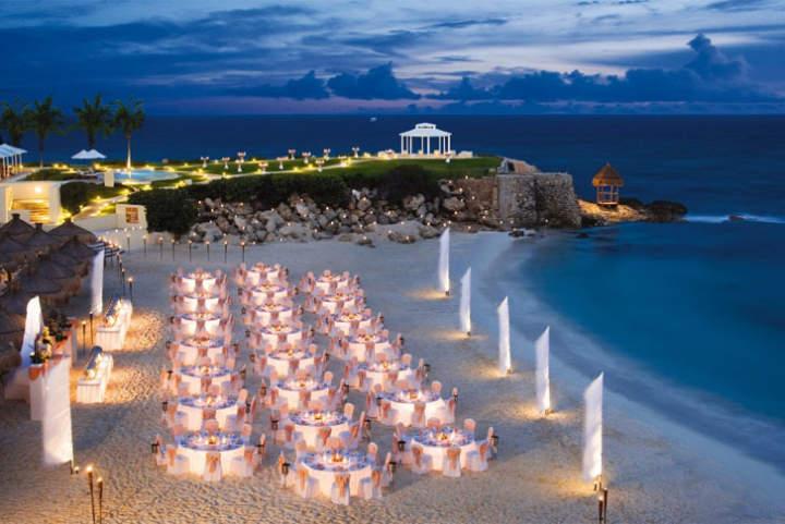 sands online casino beach party spiele