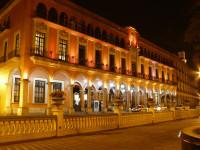 Logo tour Tour a Xalapa-Coatepec y Xico