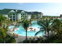 Foto del Hotel  Meliá Península Varadero