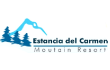 Logo Hotel Estancia del Carmen