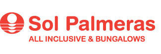 Logo Hotel Sol Palmeras