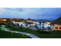 Foto del Hotel  Moon Palace Golf & Spa Resort