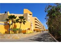 Foto del Hotel  PortoFino Isla Margarita