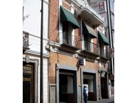 Foto del Hotel  Hotel De Talavera