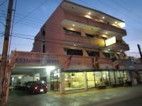 Foto del Hotel  Hotel San Angel