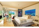 Img - Junior suite de lujo vista al mar