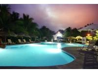 Foto del Hotel  Hotel Castillo Huatulco
