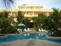 Foto del Hotel  Hotel Istirinchá