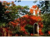Foto del Hotel  Hacienda Santa Cruz