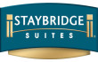 Logo Hotel Staybridge Suites Anaheim